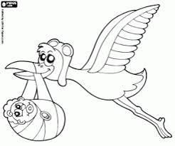 baby littlest coloring pages printable games