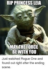 Princess Leia Meme - 25 best memes about princess leia photos princess leia photos