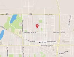 Bulk Barn Hours Ottawa Bulk Barn Deals In Yorkton Redflagdeals Com