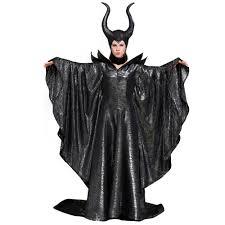 maleficent costume wizard of oz costumes fascu student sculpts