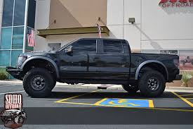 ford raptor lifted luxury 2016 ford raptor tires selfiecar
