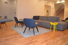 Laminate Flooring Cincinnati Hardwood Flooring Carpetland Commercial Flooring Cincinnati Oh