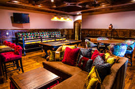 fresh game room interior design home design awesome creative on