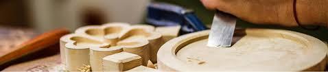 cuisine camif meuble et rangements sur mesure camif