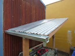 decor u0026 tips metal siding panels and corrugated metal roofing