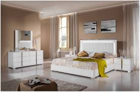 King Bedroom Furniture Sets Bedroom White California King Bedroom Set White Bedroom