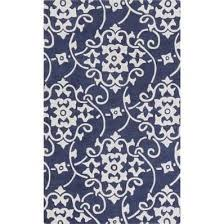 Navy And White Bath Rug Best 25 Transitional Bath Mats Ideas On Pinterest Transitional