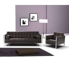 3 295 00 juliet premium leather sofa set by nicoletti sofa and