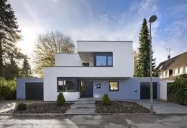 fertighaus moderne architektur holzrahmenbau fertighaus holzhaus bauen modern schnell sparsam