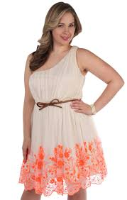 junior plus size casual summer dresses fashion dresses