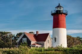 Best Cape Cod Lighthouses - sgadmin author at cape cod lighthouses