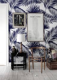 best 25 interior design wallpaper ideas on pinterest interior