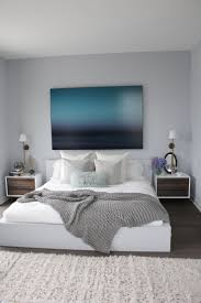 leirsund vs lonset ikea malm disembly headboard hack bedroom ideas