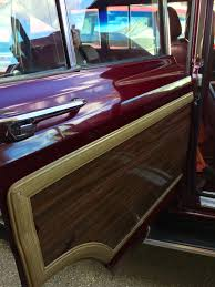 1991 jeep wagoneer interior update new jeep grand wagoneer confirmed by jeep ceo autoevolution
