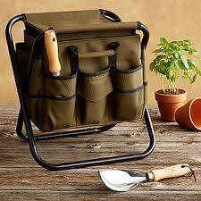 Gardener Gift Ideas Unique Gardening Gifts Accessories Uncommongoods