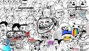 Meme Faces Original Pictures - meme wallpaper full free hd wallpapers