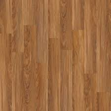 What Is The Thickest Laminate Flooring Teak Classico Plank 0426v 00603 Floortã Luxury Vinyl Plank