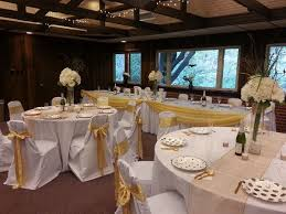 Small Wedding Venues In Pa Wedding Reception Venues In Harrisburg Pa 142 Wedding Places