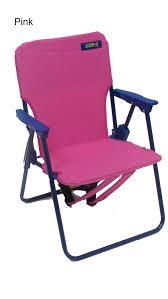 Kids Personalized Chairs Kids Folding Backpack Beach Chair Beach Chairs Everywherechair