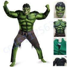 boys u0027 costumes ebay