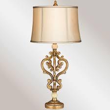 15 led desk lamp walmart track lighting floor lamp tensor
