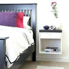 Mesmerizing Free Bedside Table Pictures U2013 Monikakrampl Info