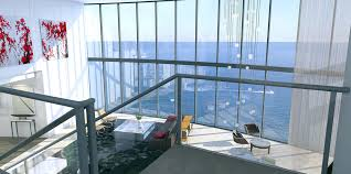 faena penthouse 100 faena penthouse faena house miami luxury real estate 1