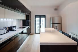 wohnideen farbe penthouse wohnideen farbe penthouse hauptelement elite beranda veranda on