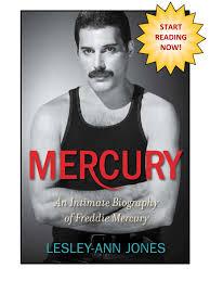 freddie mercury biography book pdf jim hutton freddie mercury i ja