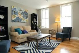 store interior design interior design lancaster pa large size of living by design brand