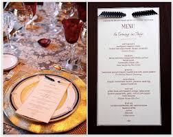 elegant dinner party menu ideas elegant dinner party menu gidiye redformapolitica co