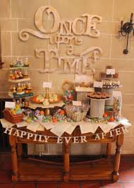 baby shower theme ideas 40 disney bridal shower theme ideas weddmagz