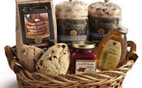 breakfast baskets wedding breakfast baskets elevee events