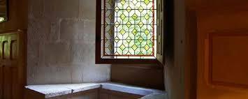 chambre d hote pic loup la chambre jaune chambre d hôte au château de loup