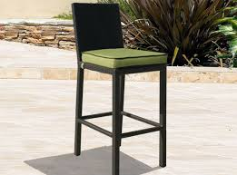 bar stools design and ideas for make outdoor bar stool awesome