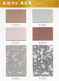 Textured Paint For Exterior Walls - caboli stone wall texture paint for exterior wall view stone wall