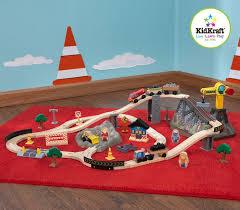 kidkraft train table compatible with thomas 29 best trains sets train tables images on pinterest train table