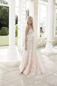 summer wedding dresses uk wonderfully wedding dresses the needle thread