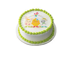 easter cake decorating supplies cakes com