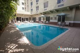 Comfort Suites Miami Springs Comfort Suites Miami Airport North Hotel Oyster Com Review