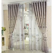 Blackout Curtains Small Window Small Window Curtains Home Design