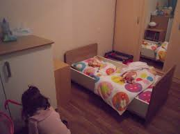 chambre tinos autour de bébé chambre tinos autour de bb bébés de décembre 2008 bébés de l