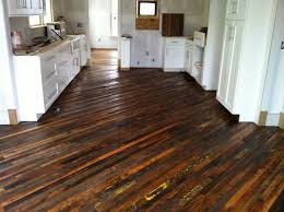 19 how to install hardwood floors on concrete hard wood