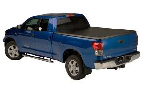 Truck Bed Covers Truck Bed Covers Baltimore Carroll County