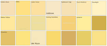 yellow paint colors full size of yellow wall paint decoration in