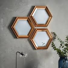 Designer Mirrors by Uncategorized Decorative Wall Mirrors Large Round Wall Mirror