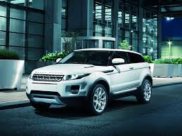 range rover tiffany blue range rover evoque 2012 2017 prices in pakistan pictures and
