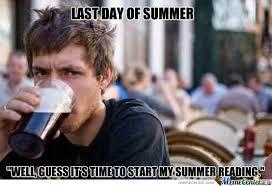 Summer School Meme - summer school memes best collection of funny summer school pictures