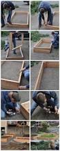 best 10 raised garden bed design ideas on pinterest raised bed