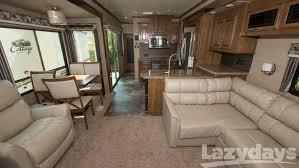 Cedar Creek Cottage Rv by 2017 Forest River Cedar Creek Cottage 40cfe2 For Sale In Tampa Fl